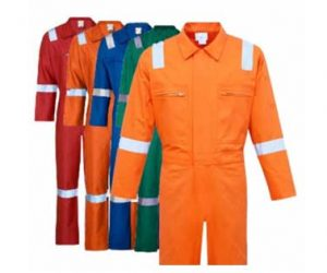 SAFETY-WORKING-COVERALL-ESAS-SEKIL (1)